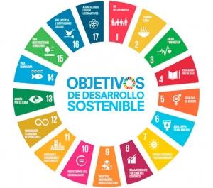 objetivos-desarrollo-sostenible
